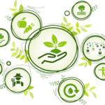 "Webinar ""Budget di salute: opportunità per l'agricoltura sociale"""