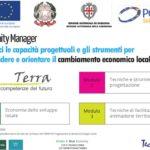 Pubblicata la graduatoria per la partecipazione al corso in Digital Marketing