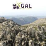 Bandi per la selezione di figure professionali per l'attuazione del piano d'azione del GAL Terras de Olia