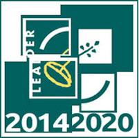 logo leader 2014 2020