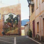 murales sennariolo