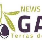 Cambio di presidente nel GAL Terras de Olia, confermati gli altri consiglieri e le priorità per lo sviluppo del territorio