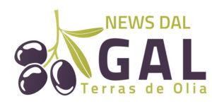 Incontro territoriale a bonarcado: presentazione prossimi bandi per le imprese su agricoltura multifunzionale e turismo sostenibile