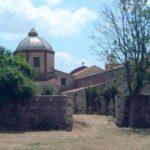 vista di Santu Lussurgiu